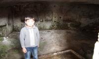 Siria_pacchi_alimentari_3.jpg
